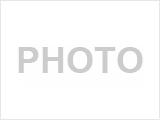 Фото  1 Опалубка стен, колон, перекрытий продажа 272825